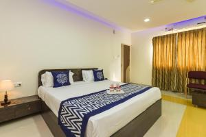 Photo of Oyo Rooms Electronic City Hp Tech Park