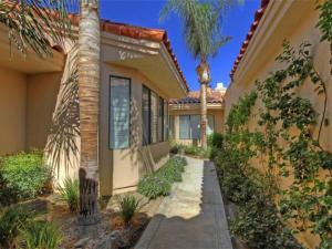Photo of La Quinta Condo Rental Room 135