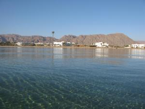 Photo of Swisscare Nuweiba Resort Hotel