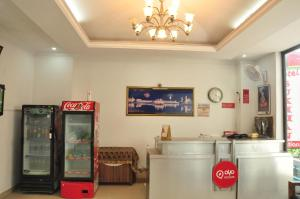 Photo of Oyo Rooms Queens Road Near Obc Bank