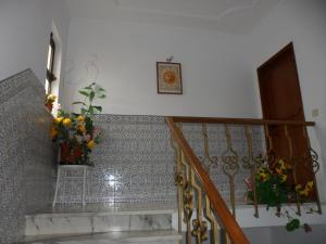 Photo of Holiday Home A Torraltinha