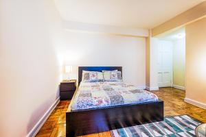 location appartement Washington Special in