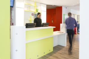 ibis Styles Cannes Le Cannet (4 of 41)