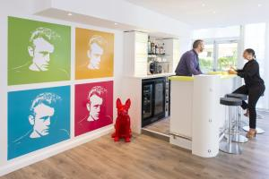 ibis Styles Cannes Le Cannet (6 of 41)