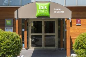 ibis Styles Cannes Le Cannet (7 of 41)