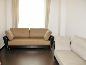 Appartamento Apartment Budennogo, Mosca