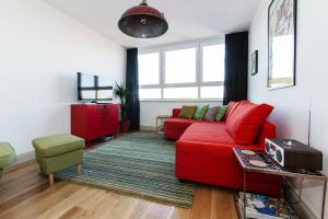 2 Double bedroom apartment London in London, Greater London, England
