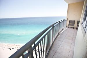 Photo of Oceanfront Apartments In Sunny Isles