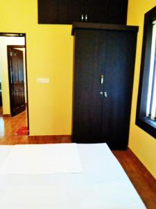Wayanad Hill Residency, Apartmány  Mananthavady - big - 2