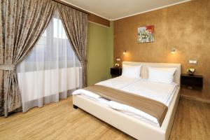 Photo of Style Residence Sibiu Rooms & Studios