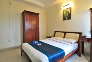 Photo of Fab Suite Malad West