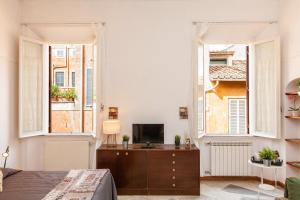 Colosseum Monti Apartment - abcRoma.com