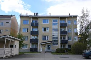 Photo of Forenom Apartments Tornio