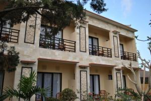 Photo of Betesda Guest House