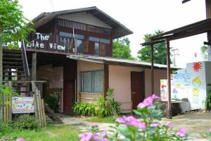 Photo of The Likeview Guesthouse