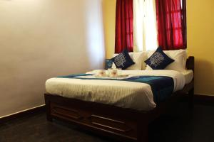 Photo of Oyo Rooms Calangute Beach Road