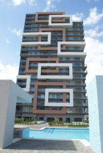 Photo of Apartamentos Turisticos Rocha Tower 6