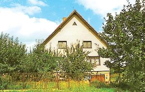 Holiday home Petrohrad