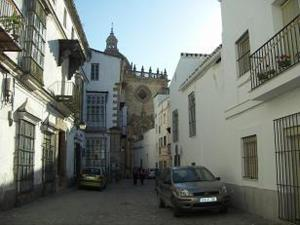 Photo of Catedral Apartment