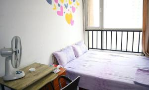 Photo of Jiamei Apartment