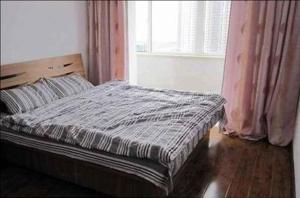 Photo of My House Day Rental Apartment Zhenzhu First Branch