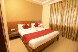 Photo of Oyo Rooms Miramar Beach Panjim