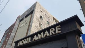 Photo of Hotel Amare Gangnam