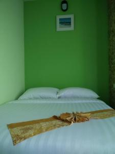 A.Little H.I.P Resort, Resorts  Chalong  - big - 6