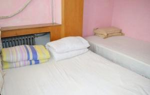 Photo of Jiawang Service Apartment