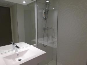 ibis Styles Cannes Le Cannet (37 of 41)