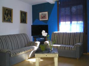Photo of Apartamentos Guest House Aragón