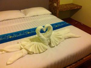 A.Little H.I.P Resort, Resorts  Chalong  - big - 3