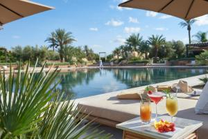 Mandarin Oriental, Marrakech - 33 of 41
