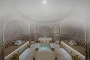 Mandarin Oriental, Marrakech - 6 of 41