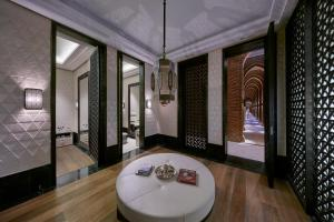 Mandarin Oriental, Marrakech - 28 of 41