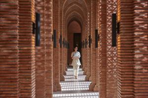 Mandarin Oriental, Marrakech - 19 of 41