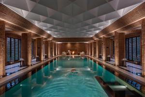 Mandarin Oriental, Marrakech - 37 of 41