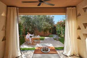 Mandarin Oriental, Marrakech - 27 of 41