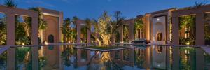 Mandarin Oriental, Marrakech - 8 of 41