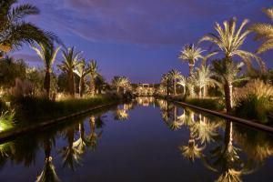 Mandarin Oriental, Marrakech - 23 of 41