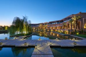 Mandarin Oriental, Marrakech - 30 of 41