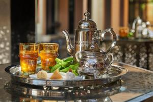 Mandarin Oriental, Marrakech - 5 of 41