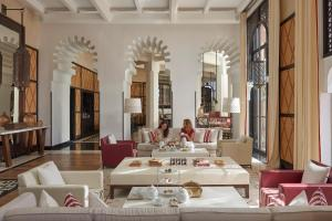 Mandarin Oriental, Marrakech - 35 of 41