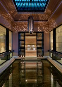 Mandarin Oriental, Marrakech - 16 of 41