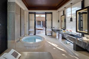 Mandarin Oriental, Marrakech - 17 of 41