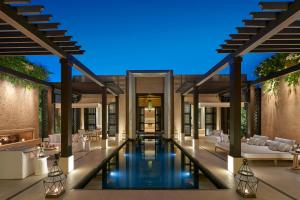 Mandarin Oriental, Marrakech - 2 of 41