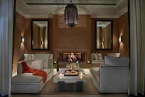 Mandarin Oriental, Marrakech - 4 of 41