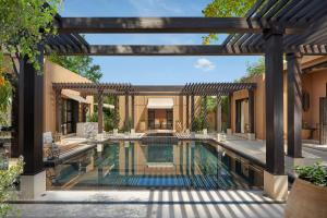 Mandarin Oriental, Marrakech - 15 of 41