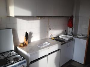 Apartament Tampa View, Appartamenti  Braşov - big - 9