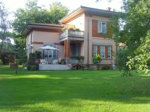 I Frarivi Bed&Breakfast, Bed & Breakfast  Massa - big - 17